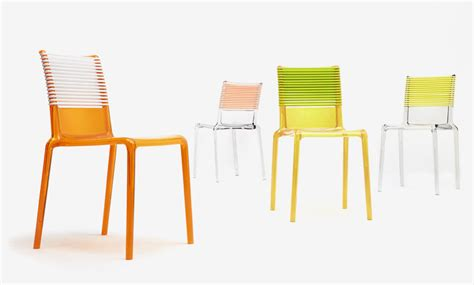 design collective new furniture design collective tog launches at the salone