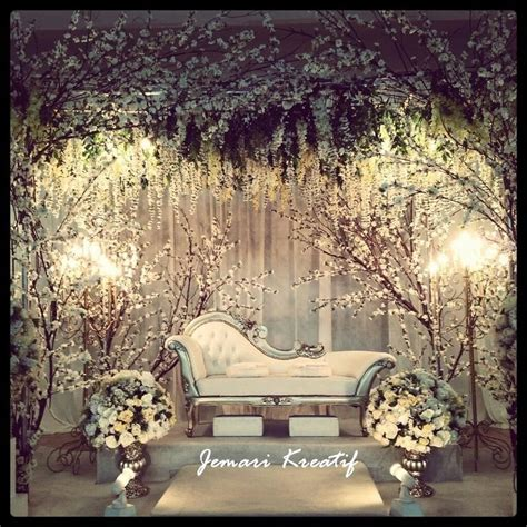 muslim wedding decor ideas archives party decoration picture contemporary wedding stage google search sofitel stage