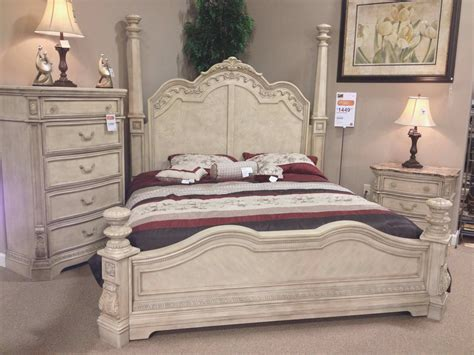 Furniture Store Bedroom Set by Furniture Homestore Bedroom Sets Luxury Ortanique