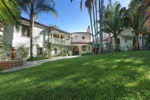 banks beverly home is up for 7 75 million
