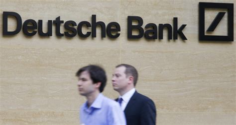 deutsche bank russia ex deutsche bank russia equities loses dismissal suit