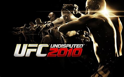 ufc wallpapers  pictures