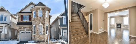 houses for sale in canada toronto toronto homes for sale with average price tags point2 homes news