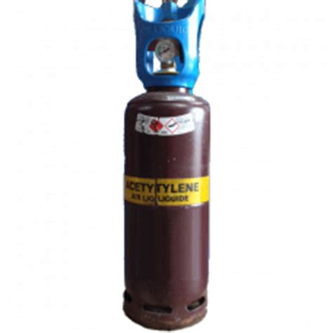 high pressure welded acetylene gas cylinder price buy acetylene gas cylinder price welded acetylene gas albee allied welding