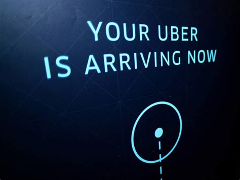 uber new years avoiding uber surge pricing on new year s wptv