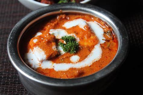 pav bhaji masala recipe in marathi paneer bhaji recipe in marathi