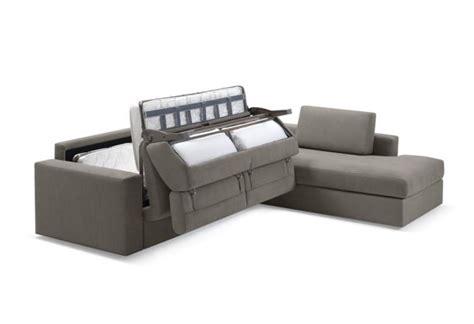 divani angolari letto divani letto angolari caratteristiche consigli prezzi ikea