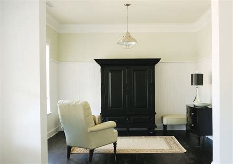 beadboard wainscoting height beadboard height and trim living room
