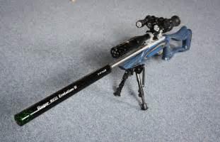 Home guns for sale class iii nfa suppressors