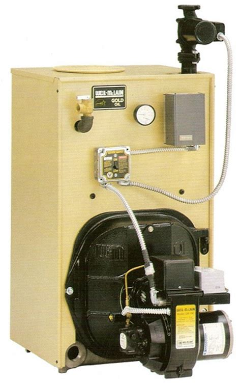 well mclain boilers weil mclain wgo gold series 3 fired boiler review