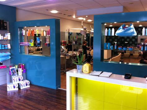 hairdressers deals worcester the best hairdressers in worcester inspiration hairdressing
