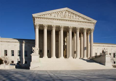 us supreme court file us supreme court corrected jpg wikimedia commons