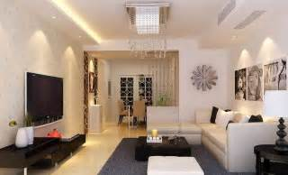 Interior Design Ideas Small Living Room Small Living Room Design Ideas 2016