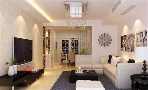 small living room design ideas 2016