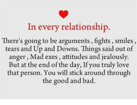 In A Relationship Meme - funny love relationships and xx memes of 2016 on sizzle