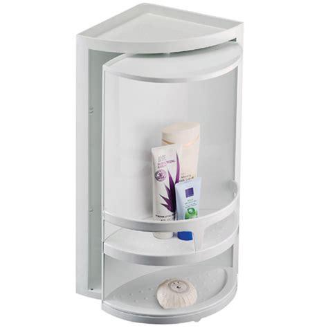 24 Awesome White Bathroom Storage Unit Eyagci 24 Awesome White Bathroom Storage Unit Eyagci