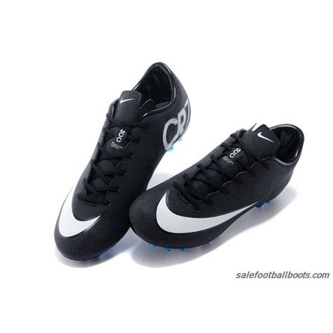 Sepatu Bola Soccer Specs Original Not Nike Adidas white p black white and nike on