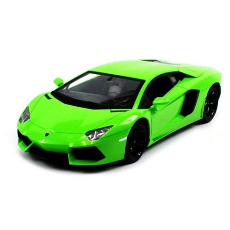 Lime Green Lamborghini Price Lamborghini Aventador Lp700 4 Rtr Function Licensed 1