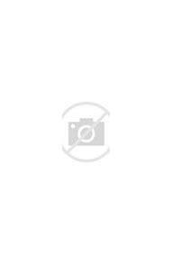 Image result for Pattaya