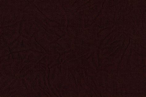 Brown Cloth Brown Fabric Texture Jpg Onlygfx