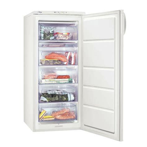 Refrigerateur Congelateur Tiroir by Congelateur Tiroir R 233 Frig 233 Rateurs Et Cong 233 Lateurs Sur