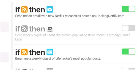 ifttt android play around with ifttt for android pictures cnet