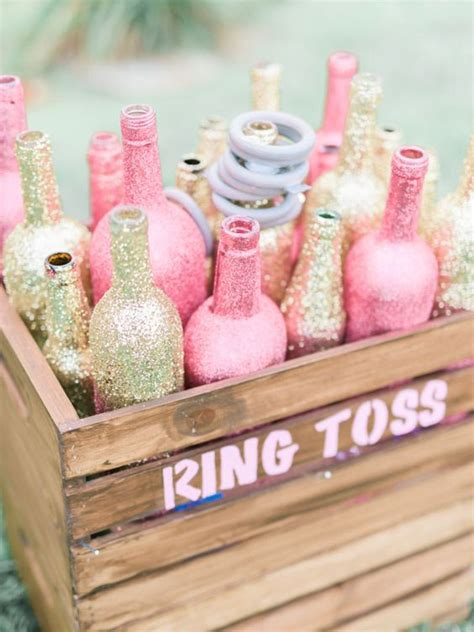 fantastic bridal shower games