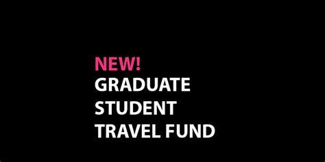 Http Westliberty Edu News News New Graduate Degrees Mba Msc Now Enrolling by New Graduate Student Travel Fund Ocad