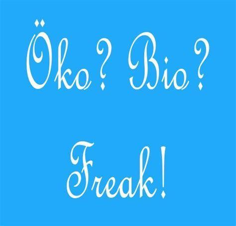 pin von oeko bio auf blogs