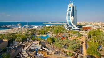 Park In Dubai Wadi Water Park In Dubai Emirate Expedia