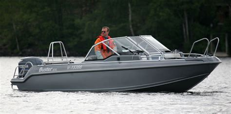 buster boat dealers aluminum boats for sale autos post