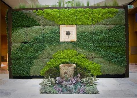 grovert living wall panel bg20 zeal planters