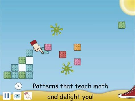 definition of pattern recognition in math 211 best images about free math apps on pinterest the