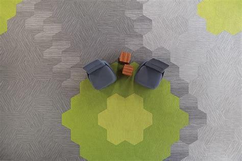 hexagon shaw contract group architect magazine