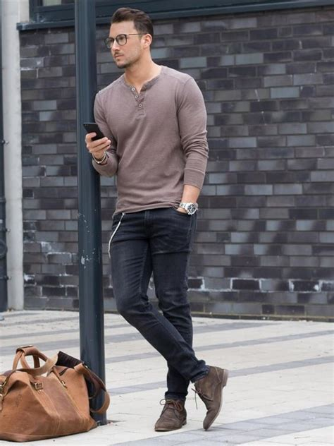 senior mensfashion trends best 20 men s casual outfits ideas on pinterest
