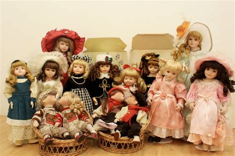 porcelain doll store porcelain doll collector philippines archives carizza chua