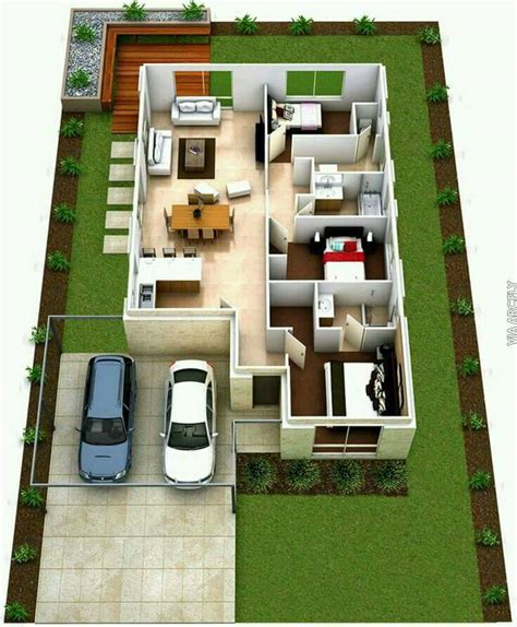 khraet hndsy mjany llbyot  plans  houses home facebook