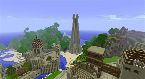 cool building designs www imgkid com the image kid has it cool minecraft creation clenrock com cool minecraft