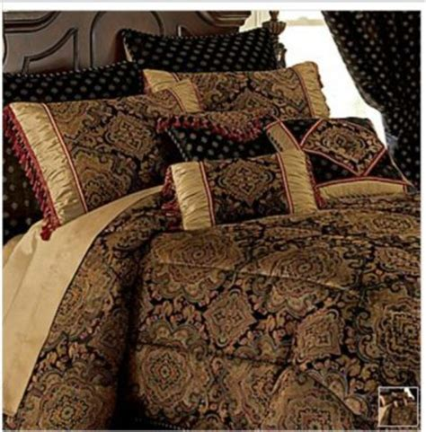 chris madden comforters chris madden bedding set sereda 7 pc comforter queen new