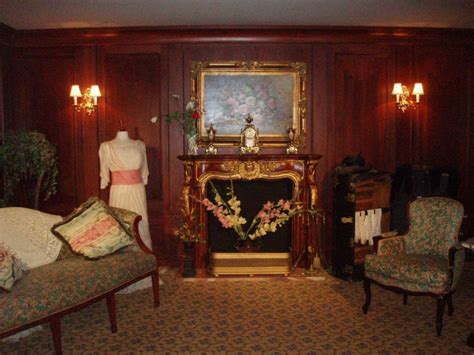 titanic 1st class bedrooms titanic s first class room by poet515 on deviantart