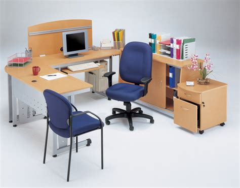 modern office furniture systems index of image office interior design