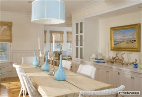 beach house look interior design get a refreshing beach house look charmean neithart