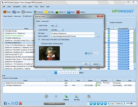 download youtube to mp3 converter rocket youtube downloader mp3 free download for windows 7