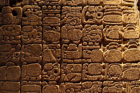 imagenes sobre mayas 10 curiosidades sobre los mayas que debes saber rock the