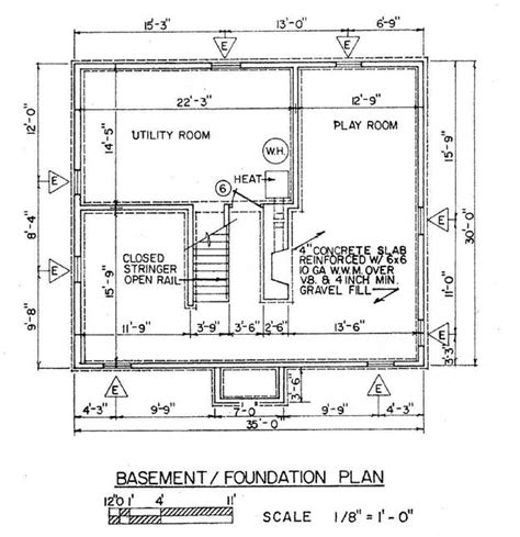 saltbox house plan free saltbox house plans saltbox house floor plans