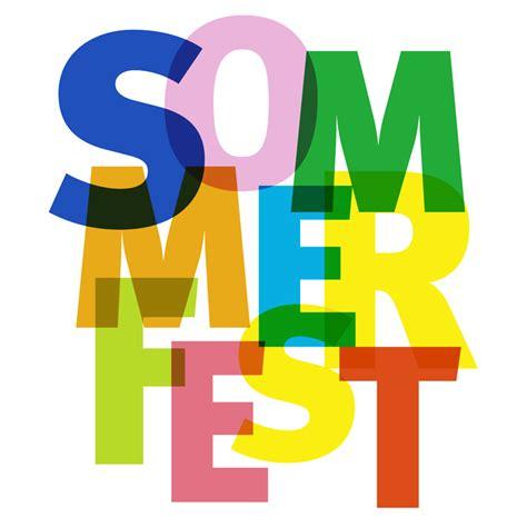Muster Einladung Sommerfest Einladungen Sommerfest Epagini Info