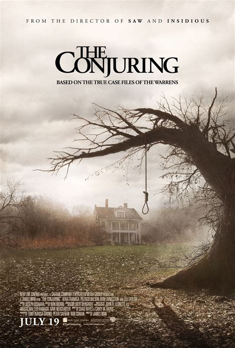 film conjuring subtitle indonesia subscene download the conjuring 2013 subtitles in