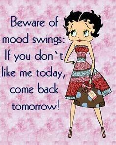 funny quotes on mood swings bad mood swings funny quotes quotesgram
