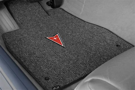 Custom Floor Mats by Lloyd 174 Truberber Custom Fit Floor Mats