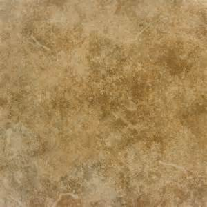 X Ceramic Floor Tile Ms International Montecito 16 In X 16 In Glazed Ceramic Floor And Wall Tile 16 Sq Ft